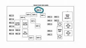 Help With Signal  Blinker  Alarm  Hazard Problem