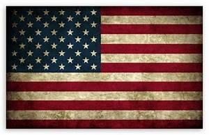 American Flag Best HD Wallpaper #3583 Wallpaper computer ...