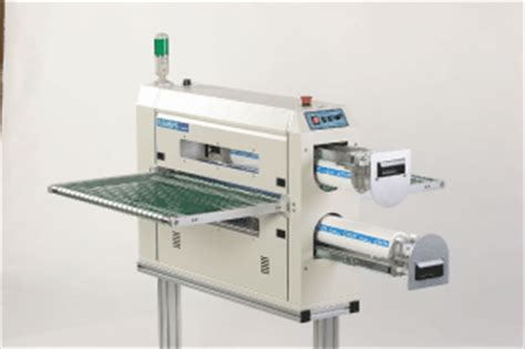 Pcb Printed Circuit Board Cleaning Machine