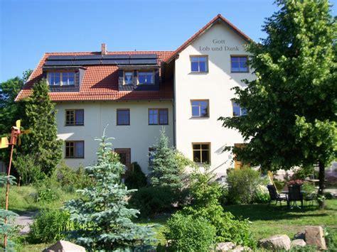 Wohnhaus Im Gewächshaus by Ferienwohnung Quot Morgenr 246 Te Quot Auf Dem Lohbacher Hof Rackwitz