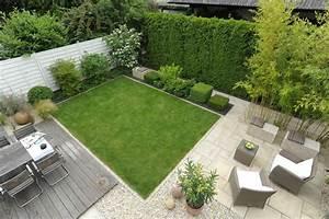 Kleiner Baum Garten : terrassenbau potsdamer g rten g rten f r berlin und ~ Lizthompson.info Haus und Dekorationen
