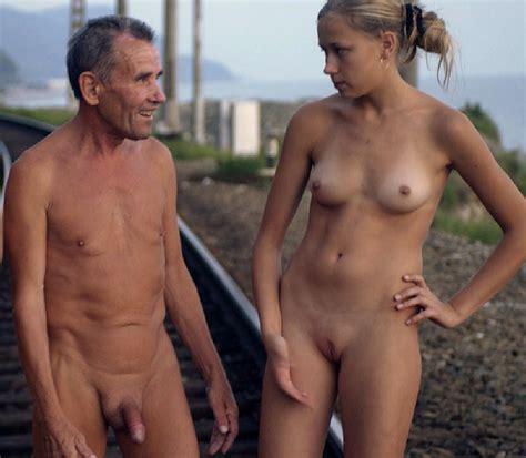 Grigori Galitsin Nudes Fucking And Sucking