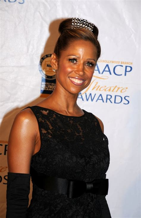 Stacey Dash - Ethnicity of Celebs | What Nationality ...
