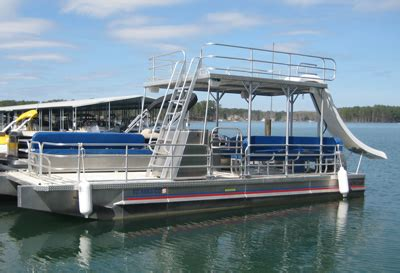 Better Boat Rentals Lake Murray by Better Boat Rental Columbia Sc Boat Rental On Lake Murray
