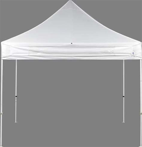 canopy package   banner  sidewalls
