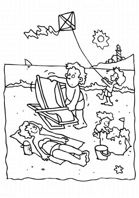 fun colouring pictures  kids coloring home