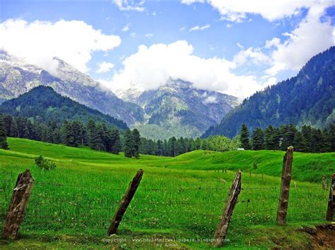 aru pahalgam kashmir hd kashmir wallpapers