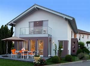Elk Fertighaus Preise : elk living 157 out von elk fertighaus komplette daten bersicht ~ Markanthonyermac.com Haus und Dekorationen