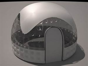 Abri Pour Spa Intex : abri pour spa gonflable stunning jacuzzi gonflable carre jacuzzi gonflable carre voir les spas ~ Louise-bijoux.com Idées de Décoration