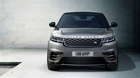 Land Rover Range Rover Velar 4k Wallpapers by 2018 Range Rover Velar 4k Wallpaper Hd Car Wallpapers