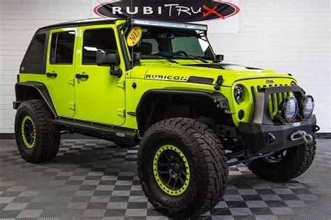 matte dark green jeep 100 matte dark green jeep jeep wrangler rubicon