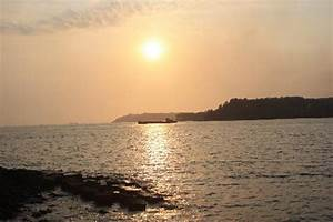 Goan Photos Images Of Places In Goa Of High Resolution For Free Download