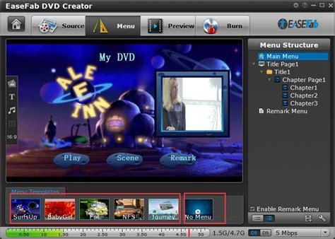Dvd Menu Templates Dvd Menu Templates Gallery Template Design Ideas