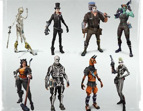 battle royale skin  save  world forums
