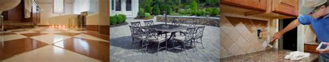 cm tile installation flooring masonry services