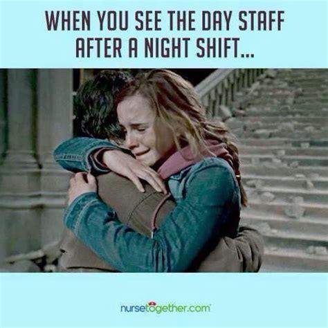 Night Shift Memes - 113 best my job images on pinterest hematology lab humor and laboratory humor