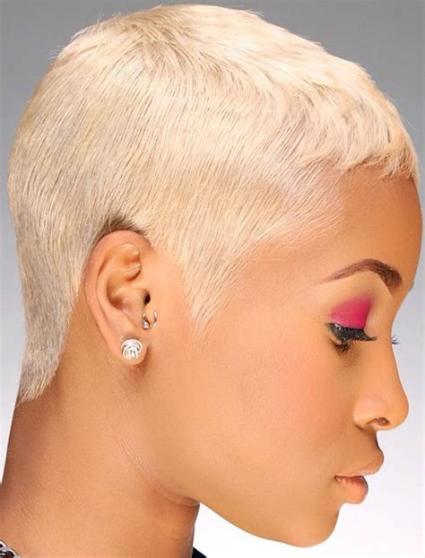 how to cut a fade haircut with clippers 2893 best images about hair on pixie 2893