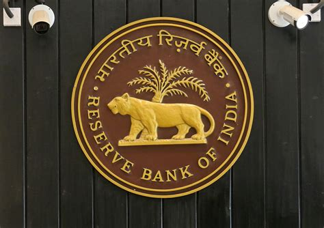 rbi forms panel  review atm interchange fee structure