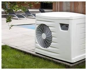 pompe a chaleur piscine monobloc climatic boutique With fonctionnement pompe a chaleur piscine 6 pompe 192 chaleur pour piscine chauffage climatisation