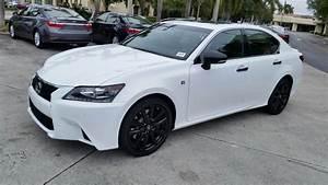 Gs, 350, Awd, F, Sport, Wheels, Black, Chromed, -, Clublexus
