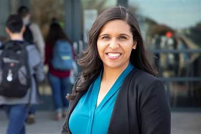 District Candace Valenzuela Texas Candidates Election States