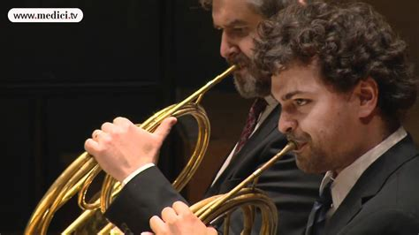 la chambre philharmonique la chambre philharmonique emmanuel krivine beethoven