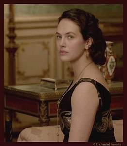 1023 best images about Downton abbey on Pinterest