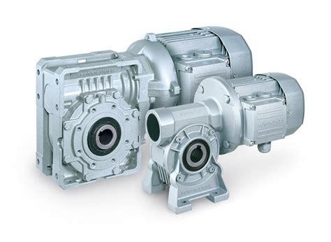 Producatori De Motoare Electrice by Reductoare Pompe De Caldura Si Motoare Electrice De La
