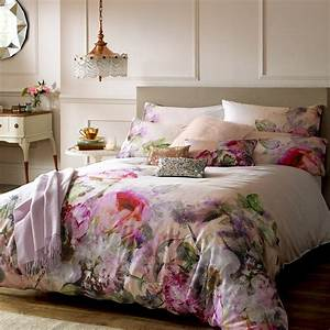 ted baker pure peony duvet cover from palmers department With bedding stores uk