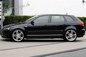 Felgen Für Audi A3 : audi a3 8p sportback 19zoll felgen 1305713971 felgen ~ Kayakingforconservation.com Haus und Dekorationen