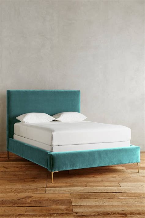 Beds For Beds by High End Beds For A Winter S Nap