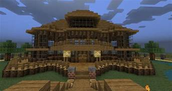 best home interior blogs awesome mansion schematic minecraft project