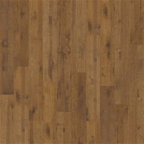 shaw interlocking flooring top 28 shaw interlocking flooring shaw northton quality interlocking luxury vinyl planks