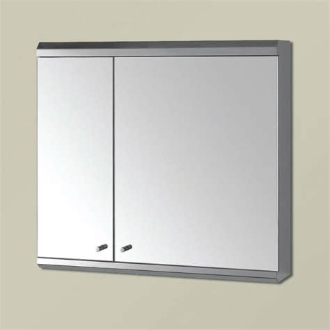 Wall Mirror Cabinet Bathroom by Wall Mounted Bathroom Mirror Cabinet Buy Mirror Cabinet