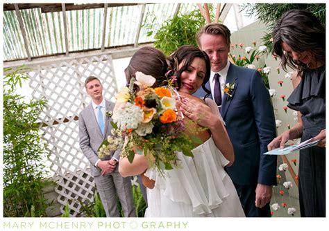 shelldance nursery wedding in pacifica ca mchenry