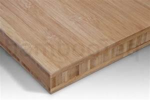 40mm To Cm : bamboe plaat 40 mm plain pressed 5 laags caramel 244 x 122 cm bambooteq bamboe producten ~ Frokenaadalensverden.com Haus und Dekorationen