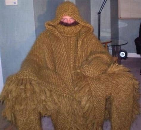 funniest sweaters how to stay warm this winter 1funny com