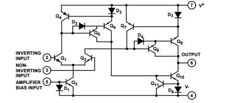 Cae Integrated Circuits Ics Circuit Chip