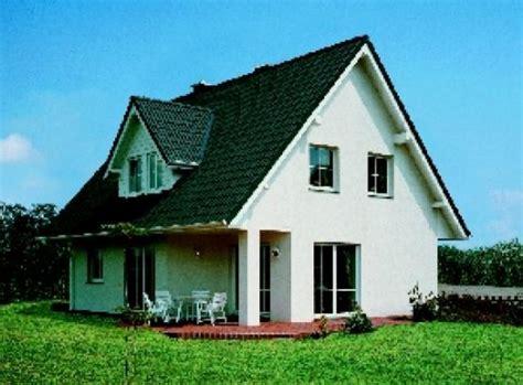 Wohnung Wolfsburg Kaufen by Wohnen Im Villa Neubau In Wolfsburg M 246 Rse Ehmen