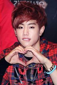 mark tuan is the hottest thing!!!!! i am in love with got7 ...