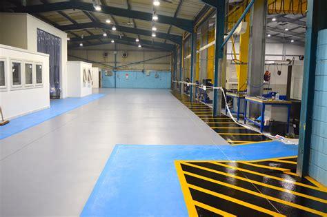 industrial flooring uk flooring contractors  reviews