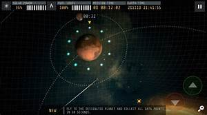 Movies Online Solar System - Pics about space