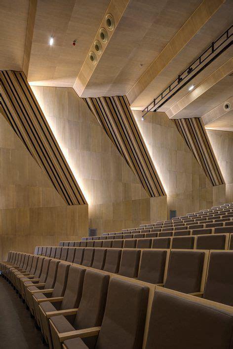 25+ best ideas about Auditorium design on Pinterest