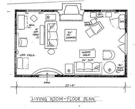 Living Room Floor Plan  Google Search  Dream Homes