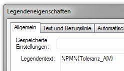 Toleranz Berechnen : berechnete toleranzen im draft m glich siemens plm software solid edge foren auf ~ Themetempest.com Abrechnung