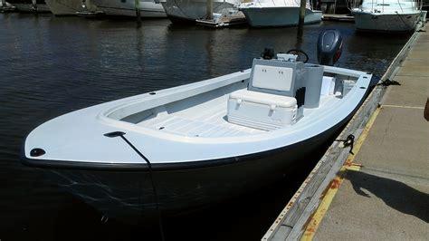 Proline Inboard Boats by Hammerhead Customs Aquasport 222 The Hull