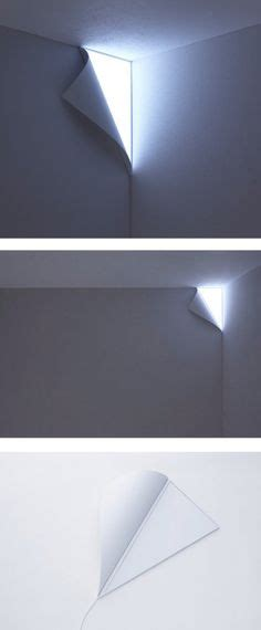 kitchen led lights hera led stip wall profiles bedrooms in 2018 5327