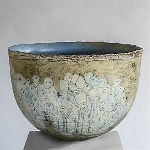 Unterschied Keramik Porzellan : keramik top keramik tassen with keramik finest keramik with keramik amazing keramik with ~ Yasmunasinghe.com Haus und Dekorationen