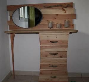 Acheter Meuble En Palette Bois : palettes de bois a vendre maison design ~ Premium-room.com Idées de Décoration