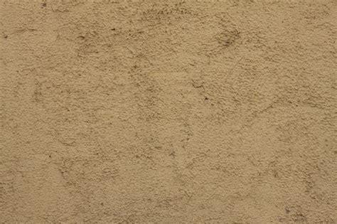 plaster textured wallpaper wallpapersafari